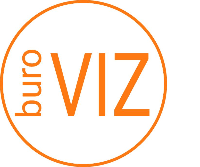 Buro VIZ