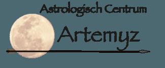 Logo Artemyz