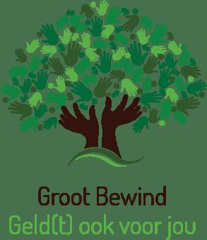 Logo Groot Bewindvoering