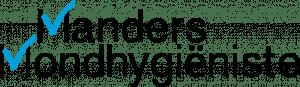Logo Manders Mondhygieniste Best