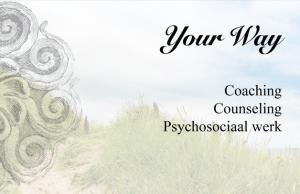Your Way Coaching