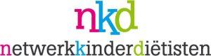 Logo Netwerk Kinderdietisten