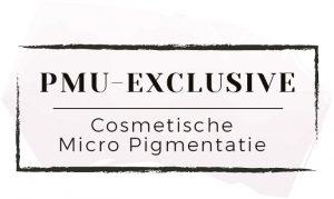 logo klant PMU-Exclusive
